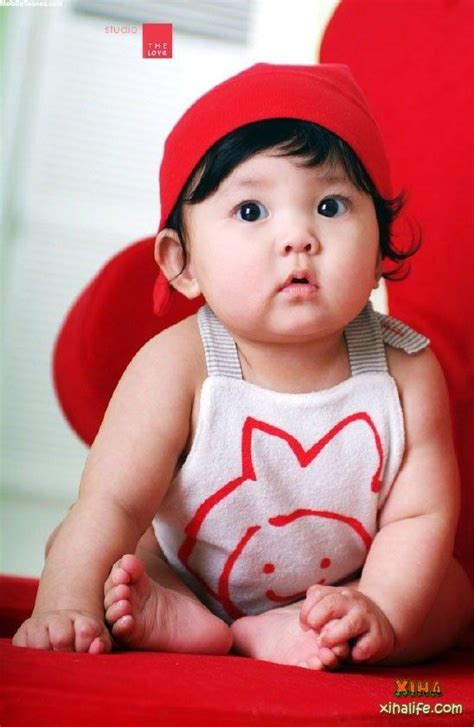 Baby Hd Wallpaper For Mobile by Small Babies Wallpapers For Mobile