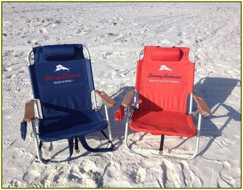 bahama chairs at costco home design ideas