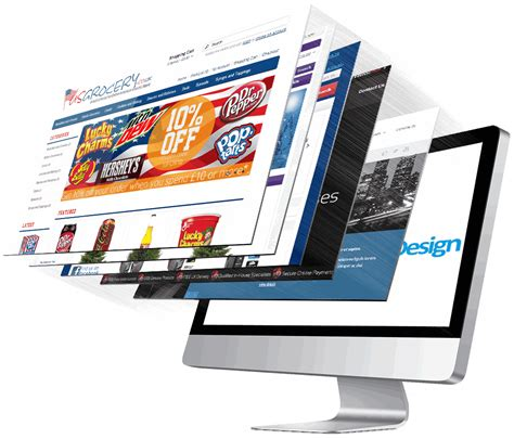 website design help contact us at business tech help on 0871236789
