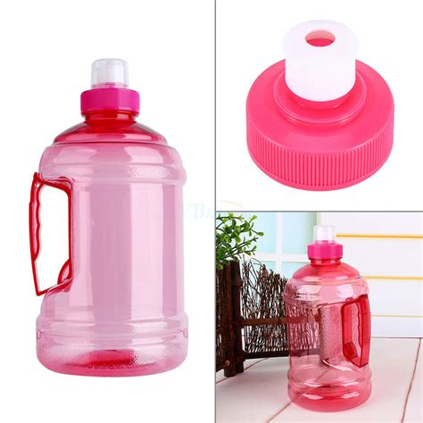 .water ☆ find 700 pet bottle water products from 300 manufacturers & suppliers at ec21. Outdoor 1L/2L BPA Free Drink Water Bottle Cap Kettle PET ...