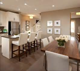 wohnzimmer wandfarbe braun küche küche wandfarbe braun küche wandfarbe küche wandfarbe braun küches