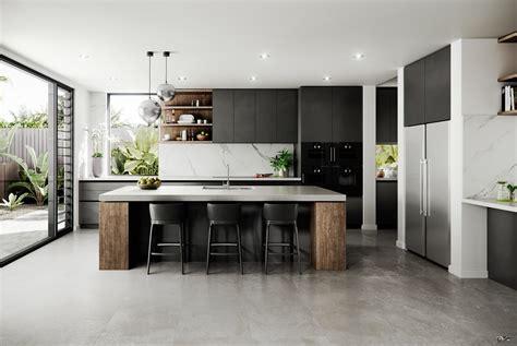 luxury kitchens  tips    design