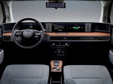 Check spelling or type a new query. Honda E: conhece o preço do primeiro carro 100% elétrico ...