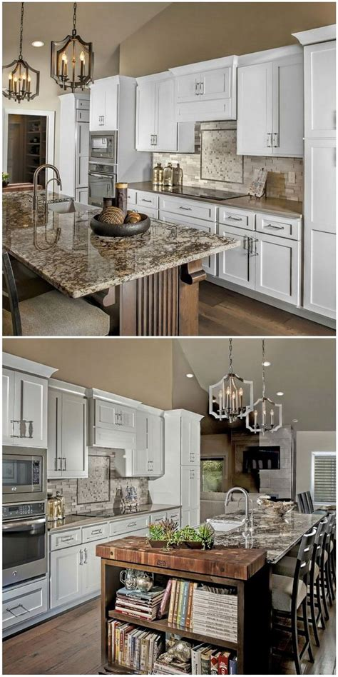 kitchen ideas design 21 gorgeous modern kitchen designs by dakota kitchen 1815