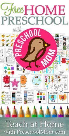 free home preschool from preschoolmom hundreds of 572 | eaf28d6c9825632724f224abd5bdb1b0