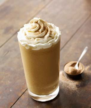 cinnamon dolce frappuccino blended coffee starbucks