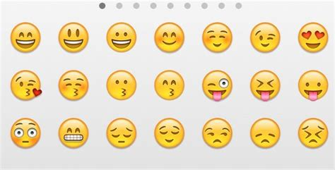inspirational new emojis for iphone 16 best images about emojis on Inspi