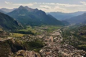 Morceaux De Craie De Briançon : lumi res du monde blog gr5 du mont blanc brian on ~ Dailycaller-alerts.com Idées de Décoration