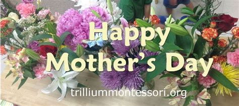 images  seasonal  spring mothers day