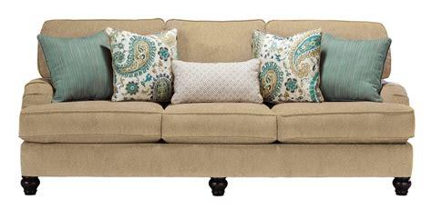 30403 best furniture mentor current sofa furniture price cloverfield sofa