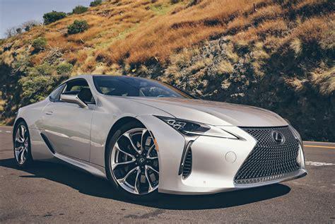 luxury cars      gear patrol