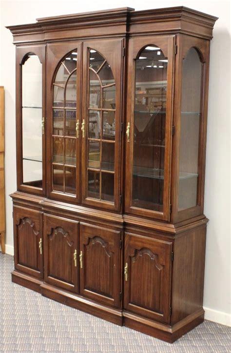uk kitchen cabinets harden cherry china cabinet 3003