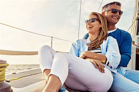 Us Bank Used Boat Loan Rates by Auto Boat Rv Loans Hit The Open Road With Our Consumer