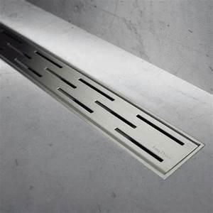 Ess Easy Drain : ess easy drain modulo taf classic cover l 60 cm mlc600 reuter shop ~ Orissabook.com Haus und Dekorationen
