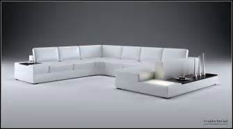 design sofa design your living with best sofa concept 2011