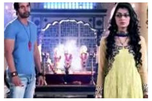 serial kumkum bhagya ringtone download