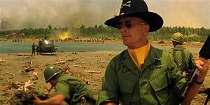 Download Apocalypse Now (1979) YIFY Torrent for HDRip mkv movie in yifytorrent org