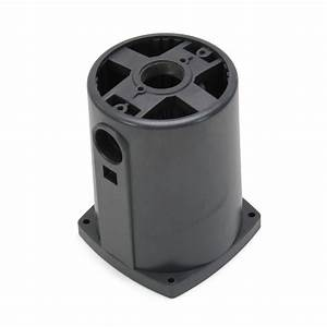 Miter Saw Motor Cover