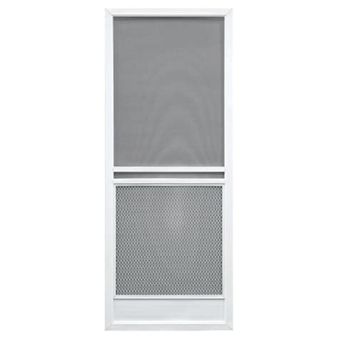 aluminum screen doors aluminum door aluminum door with screen