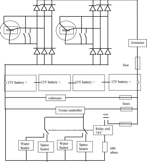 Atwood Water Heater Wiring Diagram Download