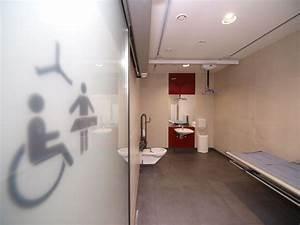 Rohrreiniger Für Toilette : the project toiletten f r alle ~ Frokenaadalensverden.com Haus und Dekorationen