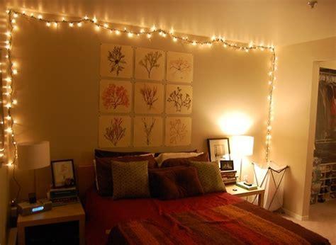 Bedroom Lighting 10 Delightful Fairy Lights Bedroom