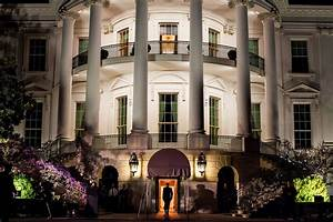 Confessions of the White House Staff | Reader's Digest