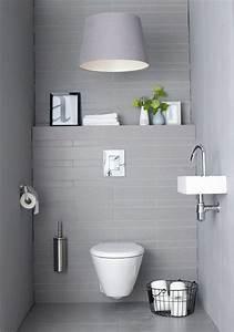 Kleine Deko Holzhäuser : ber ideen zu g ste wc dekoration auf pinterest lounge bereiche b roempfang und deko ~ Sanjose-hotels-ca.com Haus und Dekorationen