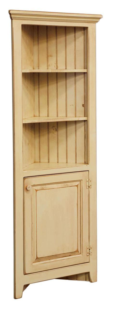 kitchen corner cabinet plans best 25 corner cabinets ideas on kitchen 6605