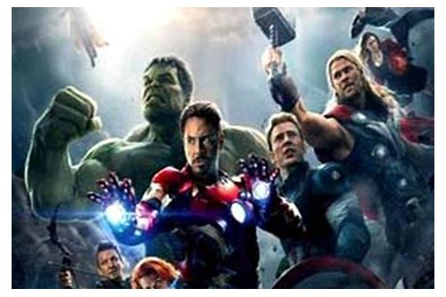 avengers 2 tamil full movie free download