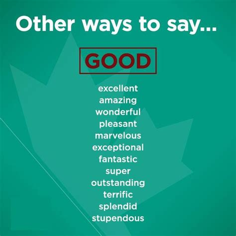46 Best Images About Teach Other Ways To Say On Pinterest  Descriptive Words, Feelings And Say Word