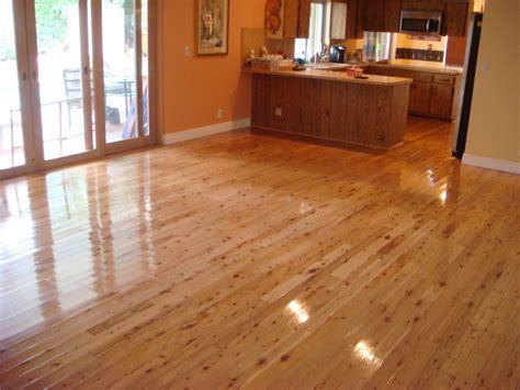 Kitchen Floor Tile Pattern Ideas - laminate hardwood flooring for enhancing your floor ideas amaza design