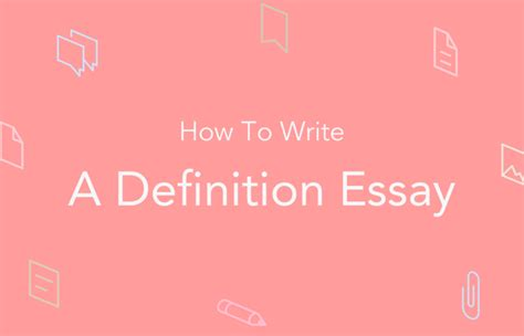 definition of a hero essay definition essays on heroes