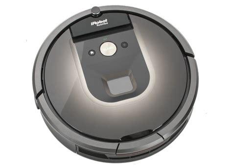 roomba  vacuum cleaner consumer reports