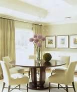 Dining Room Decoration Tips  Decoration Ideas  Design Bookmark 2649