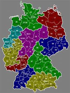 Plz Karte Berlin Kostenlos : das parfum kreiere dein eigenes parfum ~ Orissabook.com Haus und Dekorationen