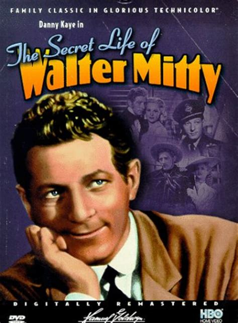 Instant downloads of all 1476 litchart pdfs (including the secret life of walter mitty). 7 Famous Movies Adapted From Short Stories | Quirk Books ...