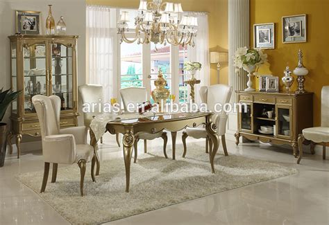 high quality 5417 dining table set buy dining table set
