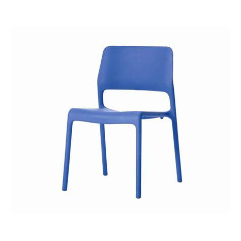 spark side chair knoll