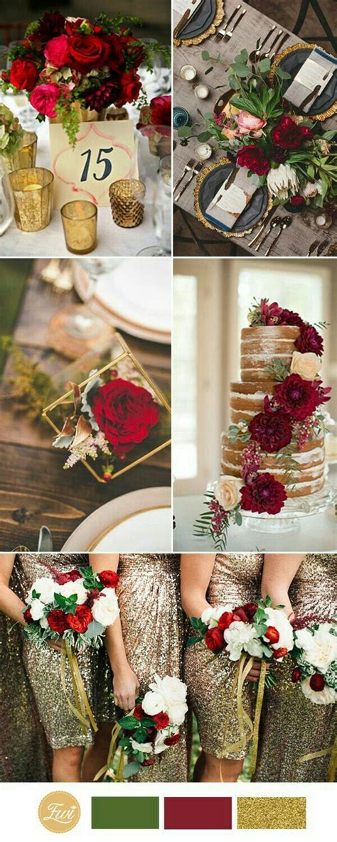 Pin by Belinda Love on Masala and Blush Champagne and