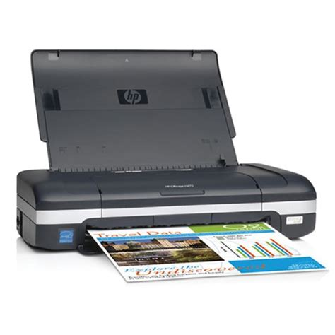 best portable printers 2015 top 10 portable printers reviews comparaboo