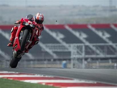 Superbike Ducati Wallpapers Panigale Bikes Action Hdwallpapersfreedownload