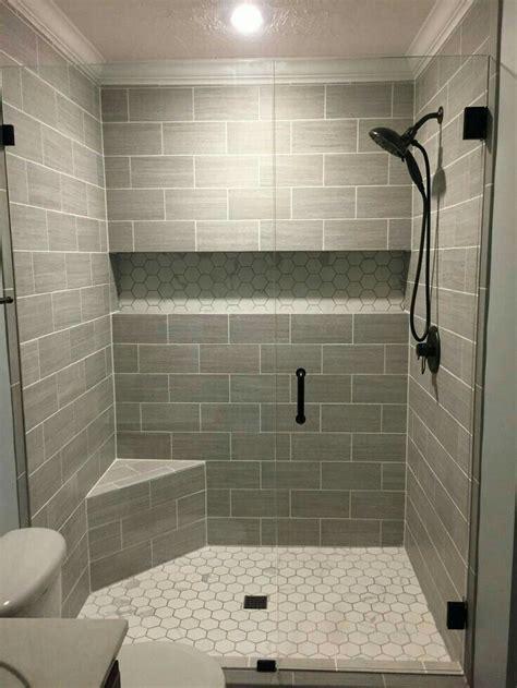 tiles  prefer   walls  floor