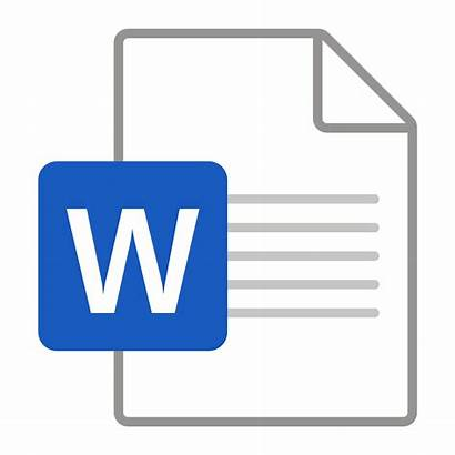 Docx Icon Svg Pixels Word Commons Wikimedia