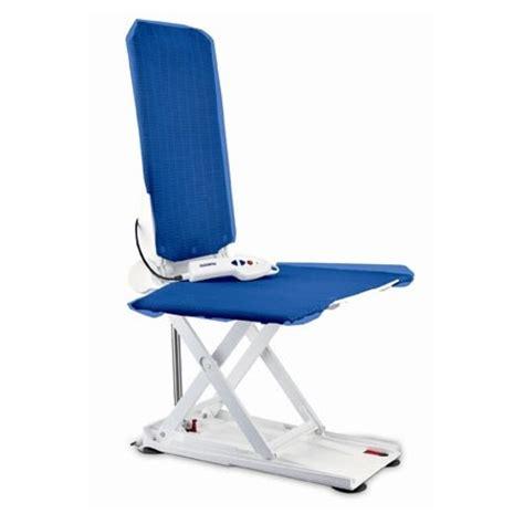 siège pour baignoire handicapé aménagez votre salle de bain pour votre sécurité sofamed