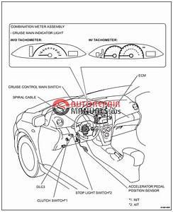 Free Download  Toyota Yaric Repair Manuals  Cruise