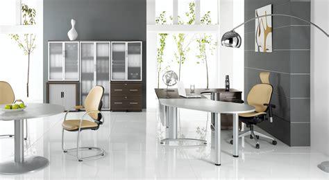home interior furniture design apartment condominium condo interior design room house home furniture wallpaper 6755x3719
