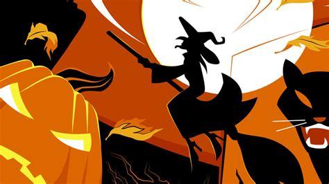 halloween wallpapers halloween fondos hd gratis