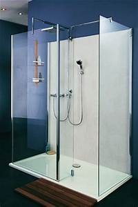 Castorama Cabine De Douche : salle de bain castorama 20 photos ~ Dailycaller-alerts.com Idées de Décoration