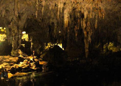 hinagdanan cave wikipedia